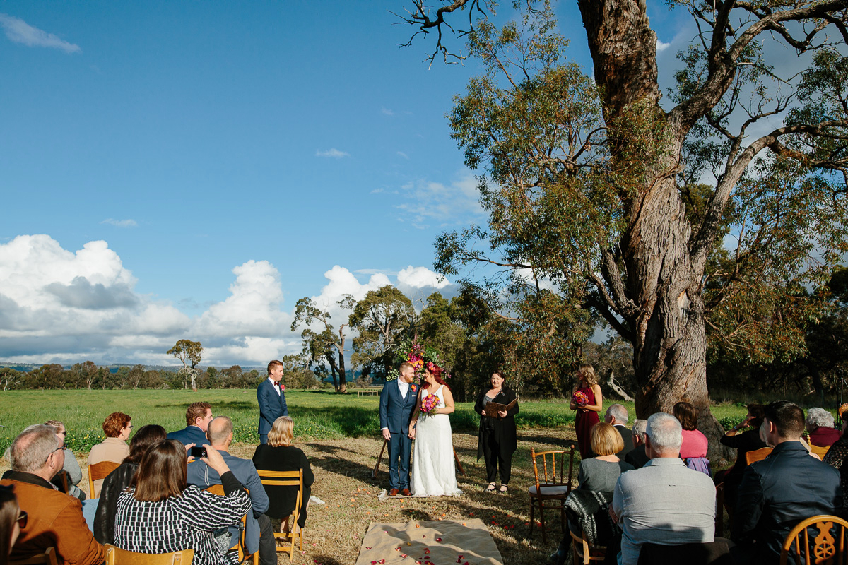 Jess+Luke-farm wedding-Elvi Design-76