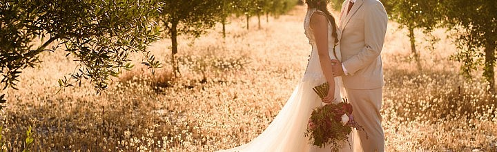 Nikki's Couture Wedding Dress Perth