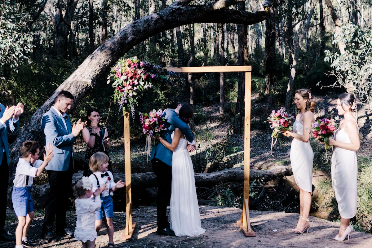 Elvi Design Perth Hills Wedding_352