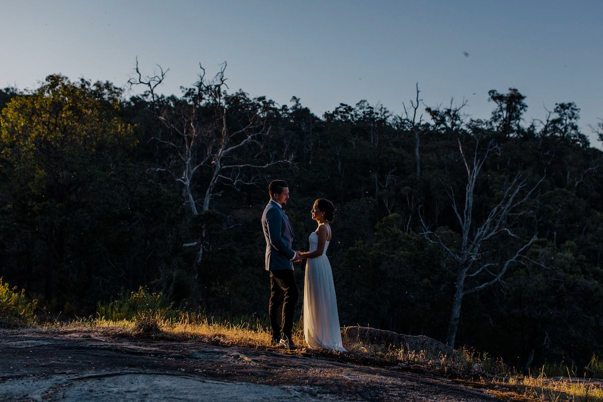 Elvi Design Perth Hills Wedding_457