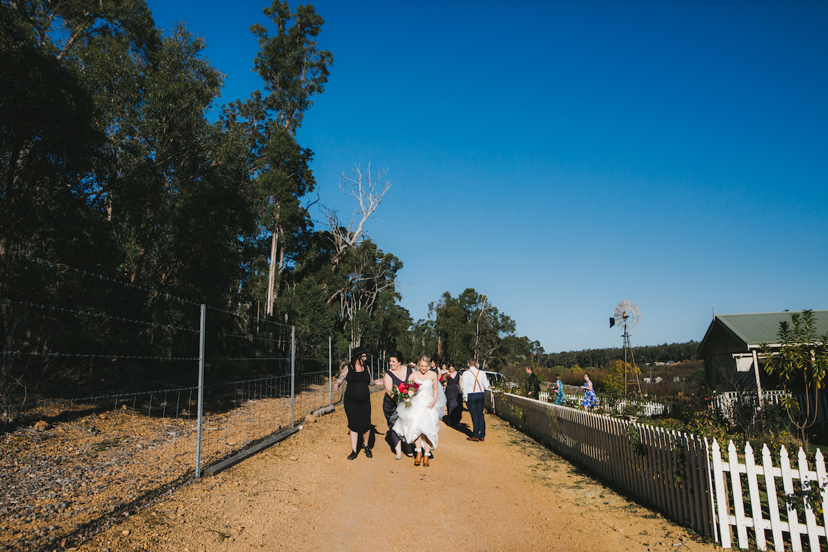 Elvi Design Perth Hills Wedding-0158