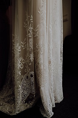 Elvi Design Boho Wedding Dress Perth-119